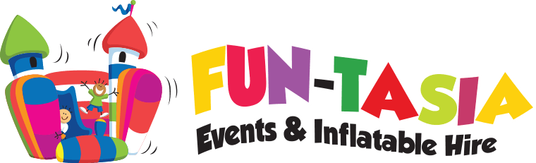 Fun-Tasia Events & Inflatable Hire